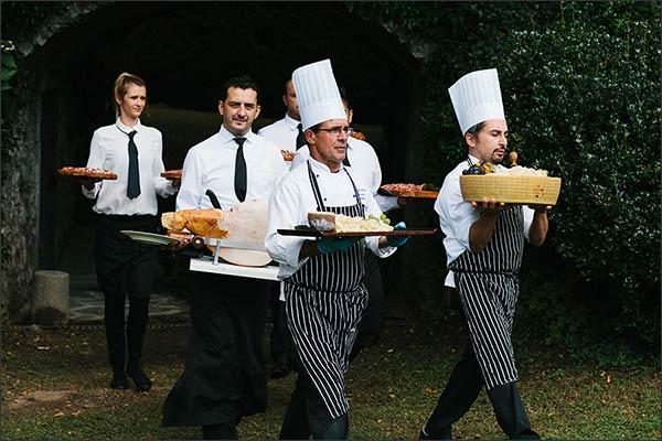 DOMA-catering-matrimonio