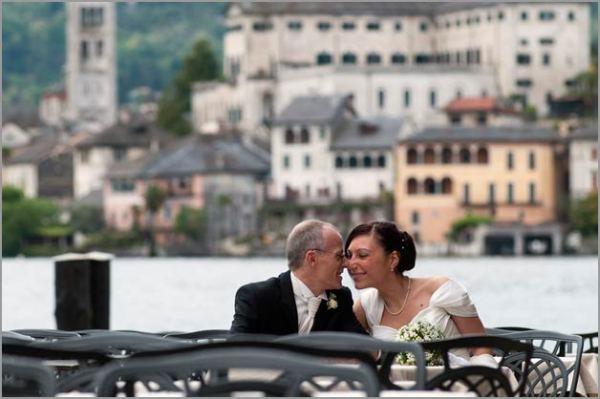 03_balossi-fotografo-matrimonio-Omegna