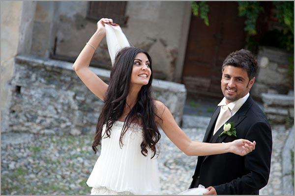 Alessando Balossi fotografo matrimonio