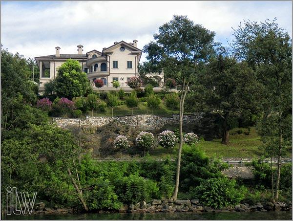 matrimoni a Villa Ortea