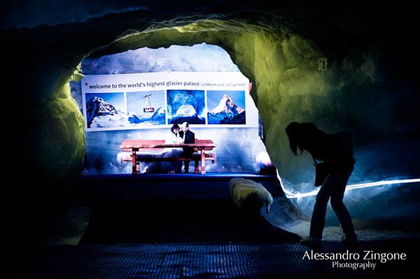 organizzazione matrimoni Zermatt Svizzera lago Maggiore