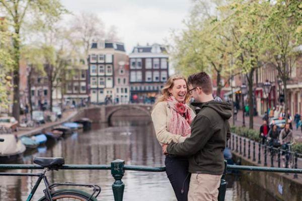06_Amsterdam_Danielle&Harm-59