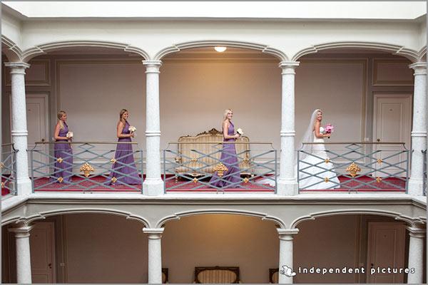 nozze Hotel Majestic Pallanza Lago Maggiore
