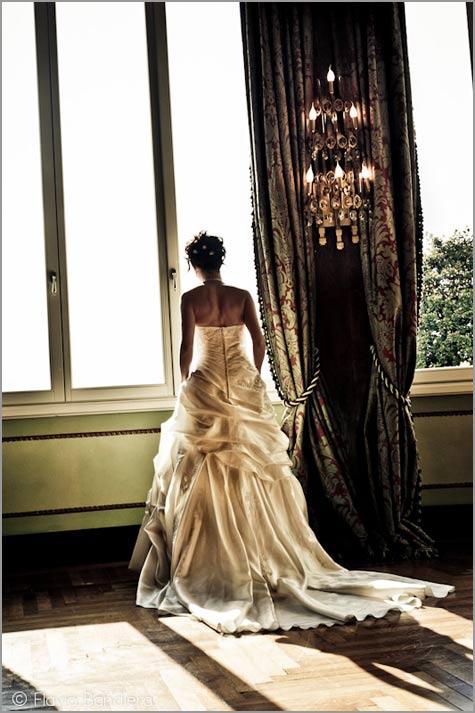 Flavio Bandiera fotografo matrimonio Hotel Majestic Pallanza