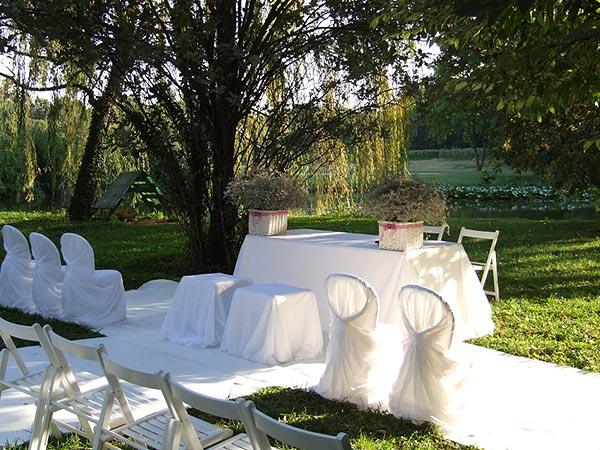 09_Ferrario-tessuti-arredi-per-matrimoni