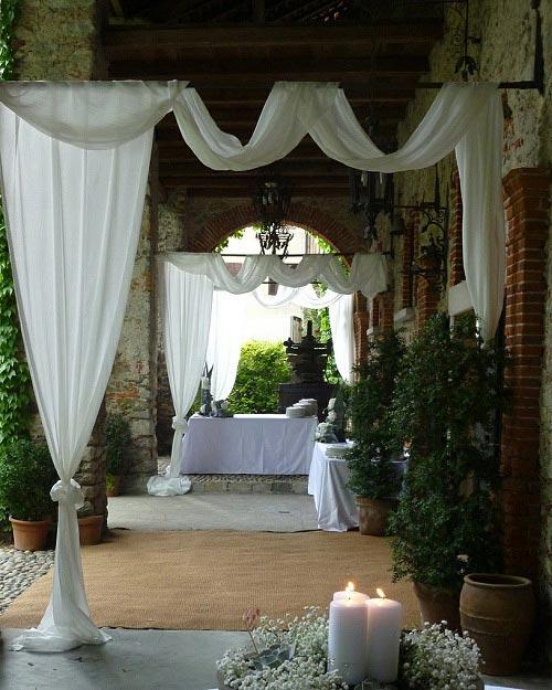 13_Ferrario-tessuti-arredi-per-matrimoni