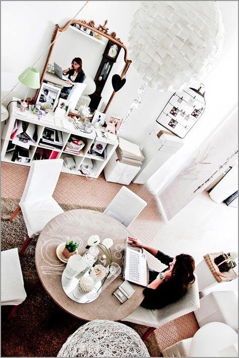 Roberta Adamo wedding designer