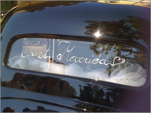 wedding designer matrimonio lago di Como