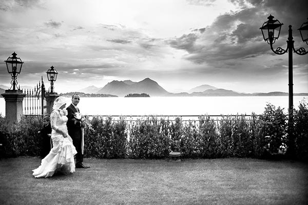 fotografa matrimonio Baveno Lago Maggiore