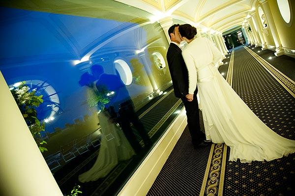 fotografa matrimonio a Stresa Lago Maggiore