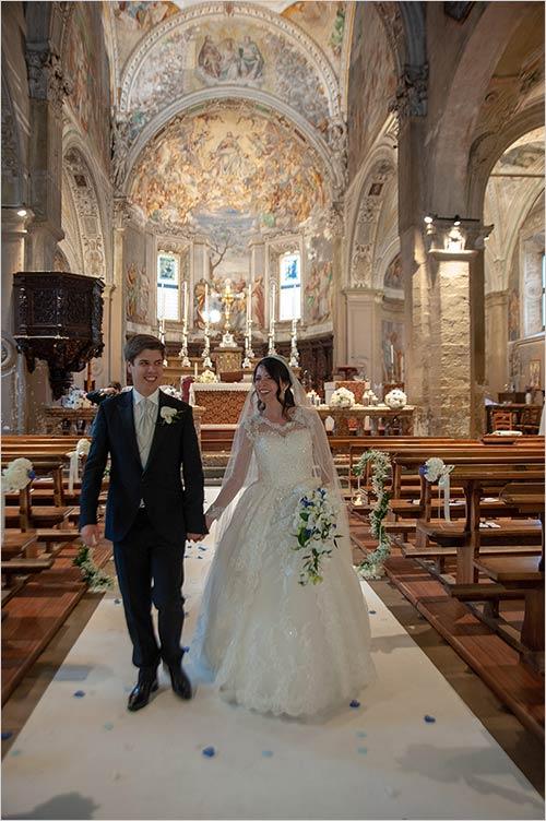 matrimonio_chiesa_madonna_di_campagna_pallanza