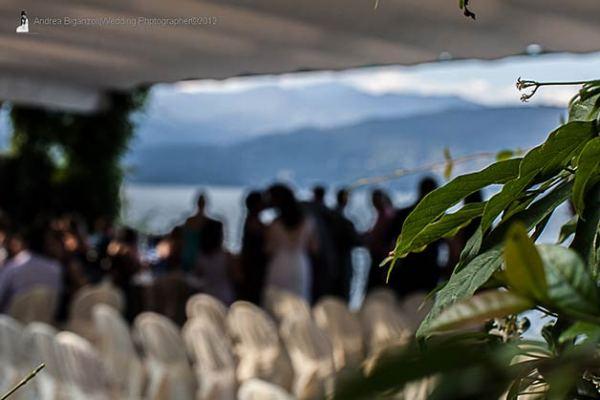 002-matrimonio-hotel-belvedere-isola-dei-pescatori