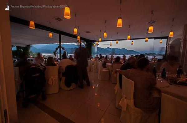 011-matrimonio-hotel-belvedere-isola-dei-pescatori