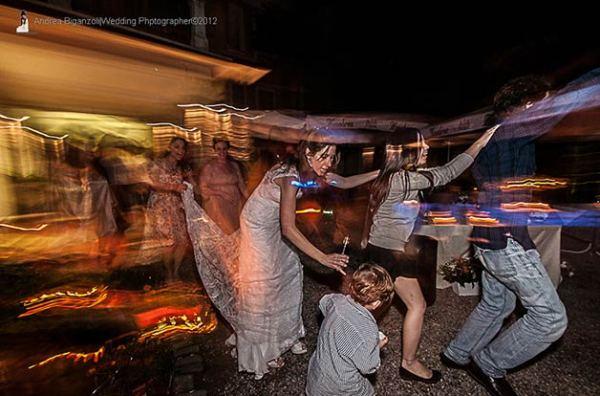 013-matrimonio-hotel-belvedere-isola-dei-pescatori