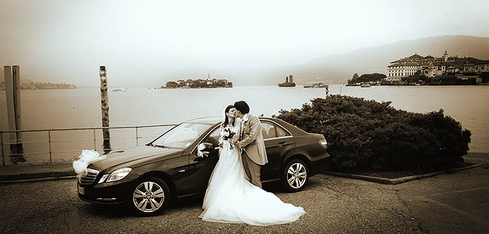 noleggio-auto-lusso-matrimonio