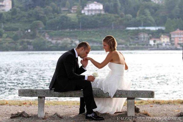 1-matrimonio-ristorante-Belvedere-isola-Pescatori