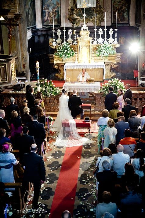 fiorista-chiesa-Assunta-Orta