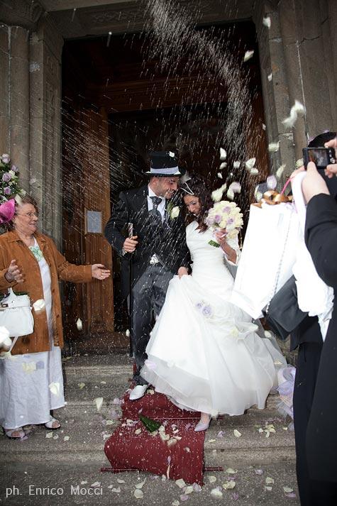 fiorista-matrimonio-chiesa-Assunta-Orta
