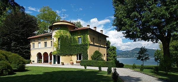 matrimonio-Villa-Rocchetta-lago-Maggiore