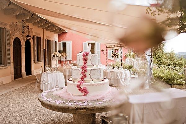 ricevimento-matrimonio-Villa-Decio-lago-Orta