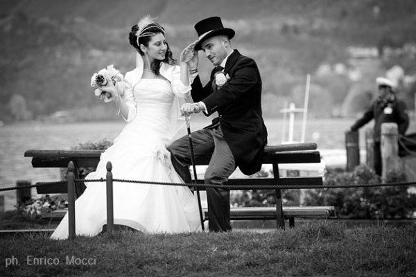 vestito-da-sposa-vintage-Novara