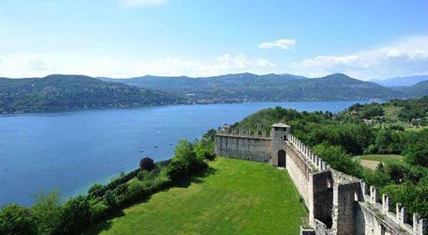 matrimonio-Rocca-di-Angera-lago-Maggiore