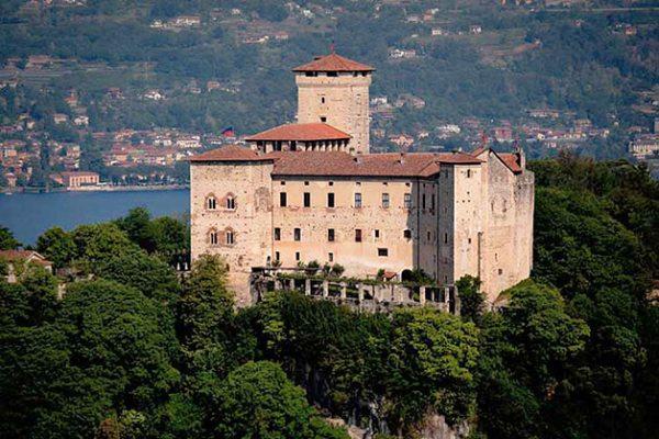 matrimonio-castello-di-Angera-lago-Maggiore