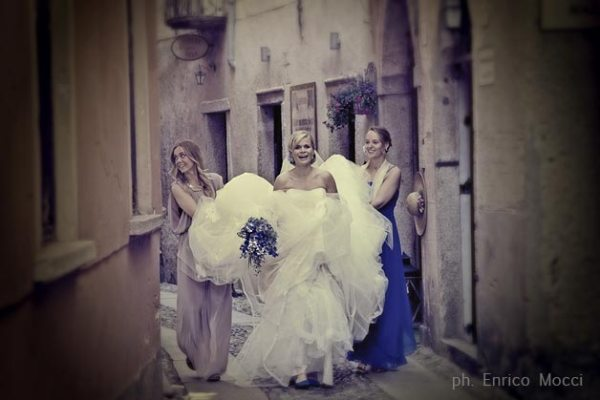 matrimonio_al_lago_d_Orta_07