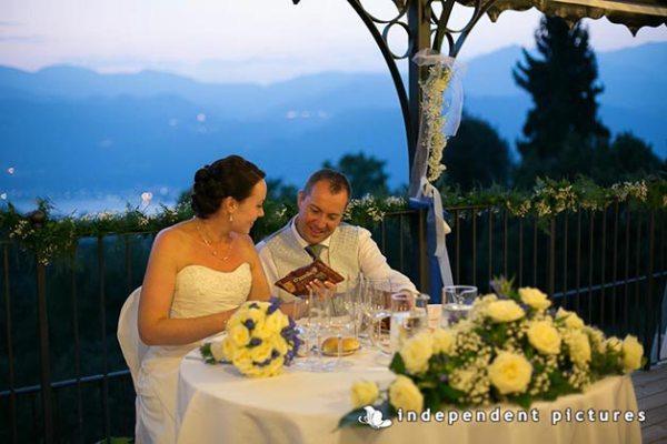 matrimoni-a-villa-Pestalozza