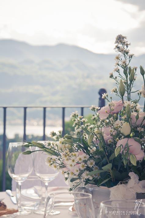 iorista-matrimoni-villa-Pestalozza