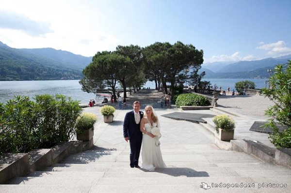 Stresa_isola-Bella_Baveno_matrimonio_al_lago_Maggiore_06
