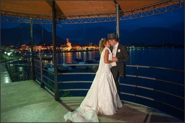 Piero-Gatti-fotografo-matrimonio-Feriolo