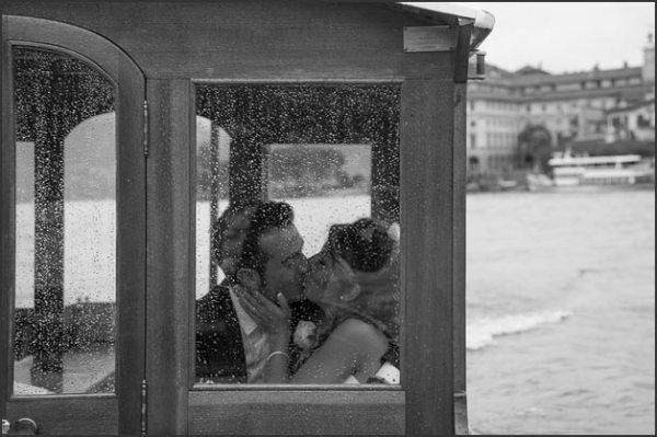 11_Piero-Gatti-fotografo-matrimonio-Baveno