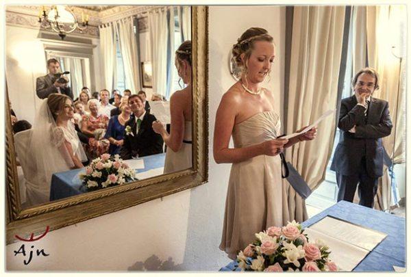 13_matrimonio-vintage-Palazzo-Gemelli-Orta
