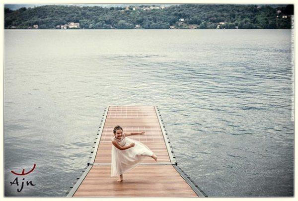 24_matrimonio-Ustaria-Ca-dal-Rat-Orta