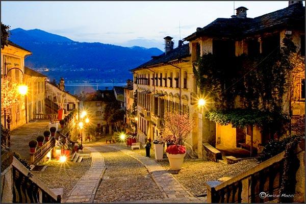 matrimoni-Palazzo-Penotti-Ubertini