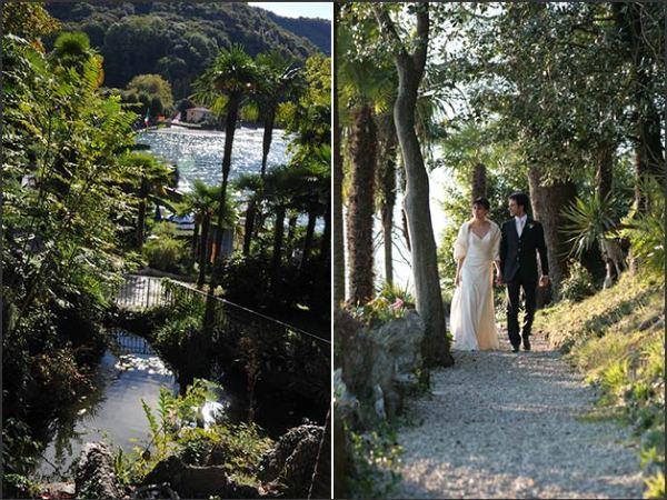 01c_matrimonio-Camin-Hotel-Colmegna