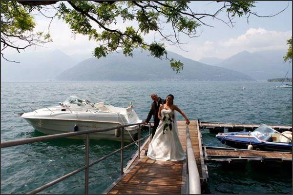 03a_matrimonio-Camin-Hotel-Colmegna
