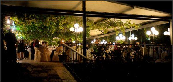 07_matrimonio-Camin-Hotel-Colmegna