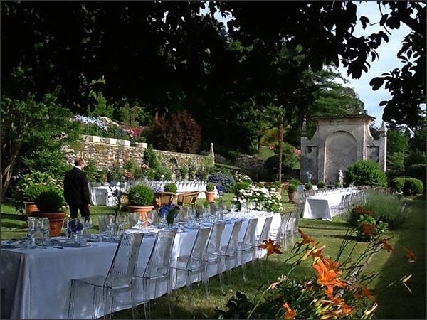matrimonio-Palazzo-Gemelli