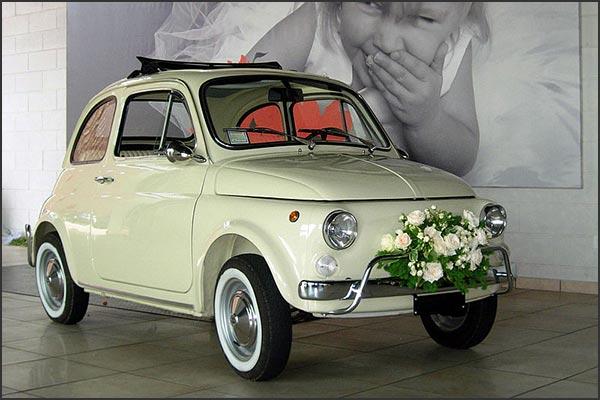Fiat-500_noleggio-autodepoca-matrimonio-Orta-Verbania
