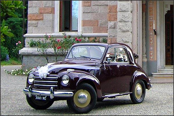 Fiat-Topolino_noleggio-autodepoca-matrimonio-Orta-Verbania