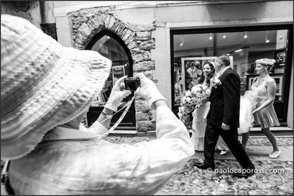 03_matrimoni-luglio-lago-Orta