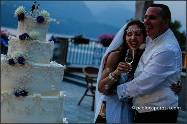 06_matrimoni-luglio-lago-Orta