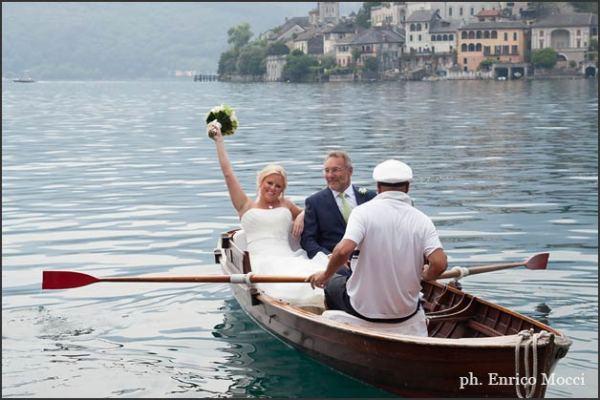 07_matrimoni-luglio-lago-Orta