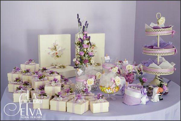 tavolo-confetti-bomboniere-matrimonio_Villa-Ortea