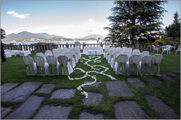 01_cerimonia-civile-valore-legale-Villa-Claudia-Dal-Pozzo