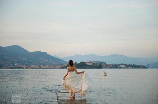 06_matrimonio-ristorante-belvedere-isola-pescatori