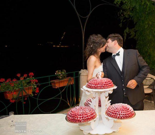 07_matrimonio-ristorante-belvedere-isola-pescatori