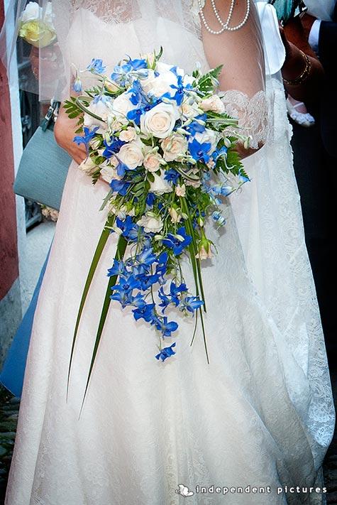 bouquet-fiori-blu-fiorista-stresa